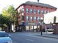 Rock Harbor Pub & Brewery.jpg