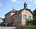 Rockenau-rathaus-web.jpg