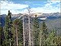 Rocky Mount N.P., Fairview Curve 8-28-12 (8071774713).jpg
