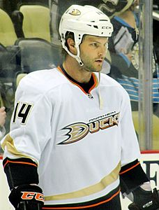 Rod Pelley Ducks2 2012-02-15.JPG
