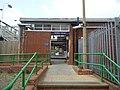 Roding Valley underground station - geograph.org.uk - 2381989.jpg