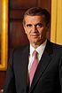 Rodrigo Vergara Montes (27189940723)