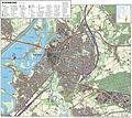 Roermond-topografie.jpg