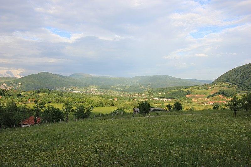 File:Rogatica – Kovanj View 2.jpg