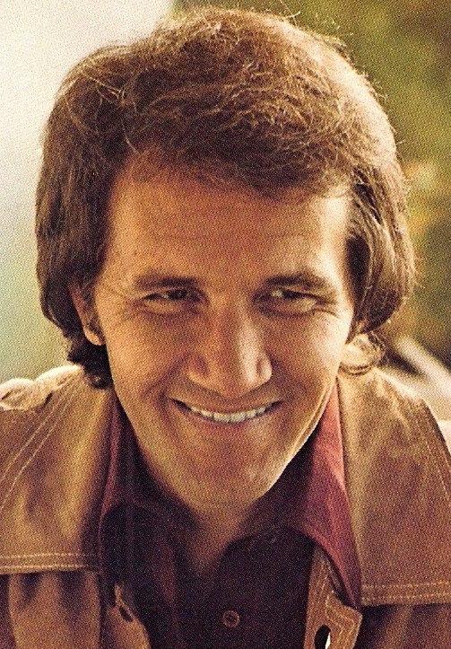Roger Miller 1975