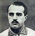 Roger Piteu en 1922.jpg