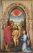 Rogier van der Weyden 015
