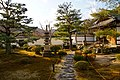 Rokuo-in Kyoto Japan09s3.jpg