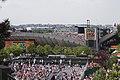 Roland-Garros 2012-IMG 3429.jpg