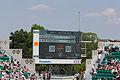 Roland-Garros 2012-IMG 3547.jpg