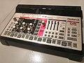 Roland MC-09.jpg
