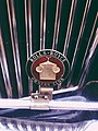 Rolls-royce owners club grill badge.jpg
