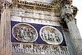 Roma-arco di costantino.jpg