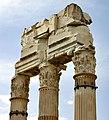 Roma-tempio dei castori.jpg