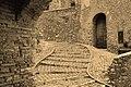 Roma03 flickr.jpg