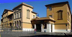 Roma 3 Economia 01821-2.JPG