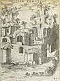 Roma vetus ac recens, utriusque aedificiis ad eruditam cognitionem expositis (1725) (14776195732).jpg