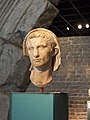 Roman-Germanic Museum (11356966915).jpg
