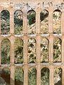 Roman Aqueduct, Spain2.jpg
