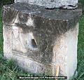 Roman Inscription in Skopje, Muz. Grad., Macedonia (EDH - F029604).jpeg