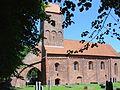 Romanogotische kerk van Bierum.jpg