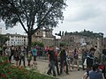 Romes historic center, Rome, Italy (9611408954).jpg