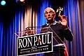 Ron Paul (6811175133).jpg