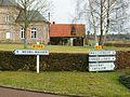 Roncherolles-en-Bray-FR-76-panneaux indicateurs-2.jpg