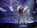 Ronnie James Dio (3538742389).jpg