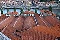 Roofs (5084309573).jpg
