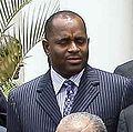Roosevelt Skerrit.jpg