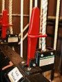 Rope lock.jpg