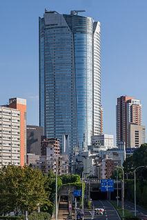 GREE, Inc. Japanese Internet media company