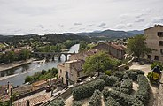 Roquebrun and Orb River cf03.jpg