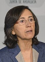 Rosa Aguilar 2015 (cropped).jpg