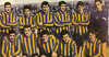 Rosario Central 1964-3.png