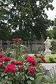 Rosarium Baden Doblhoffpark Gartenanlagen 12.jpg