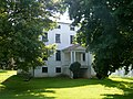 Rose Hill, Winchester, Virginia - Stierch.jpg