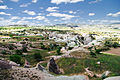 Rose Valley, Cappadocia - Kızılçukur Vadisi, Kapadokya 09.jpg