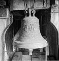 Roslags-Kulla kyrka - KMB - 16000200127509.jpg