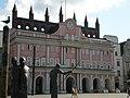 Rostock (3934629874).jpg