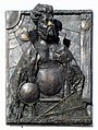 Rostock Tycho Brahe.jpg
