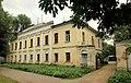 Rostov, пл. Советская, 20.jpg