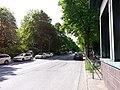 Rothenbaumchaussee from Klosterstern - geo.hlipp.de - 36238.jpg