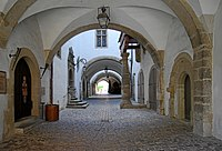 Rothenburg BW 5.JPG