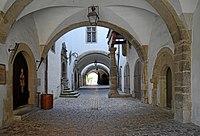 Rothenburg BW 5.JPG