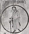 Rotlle-genealogic-mir-I-de-barcelona