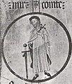 Rotlle-genealogic-mir-I-de-barcelona.jpg
