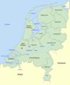 Rotterdam a.png