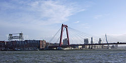 Rotterdamse bruggen.jpg